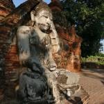Myanmar-Mandalay-Inwa (59)