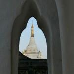 Myanmar-Mandalay-Inwa (82)