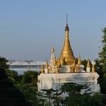 Myanmar-Mandalay-Inwa (83)