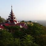 Myanmar-Mandalay-Mandalay-Hill (15)