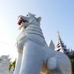 Myanmar-Mandalay-Mandalay-Hill (2)