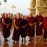Myanmar-Mandalay-Mandalay-Hill (21)