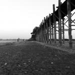 Myanmar-Mandalay-U-Bein-Bridge (28)
