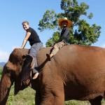 Thailande-Ganesha-Park (105)