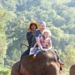 Thailande-Ganesha-Park (113)