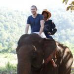 Thailande-Ganesha-Park (120)