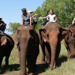 Thailande-Ganesha-Park (219)