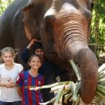 Thailande-Ganesha-Park (249)