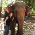 Thailande-Ganesha-Park (261)