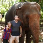 Thailande-Ganesha-Park (262)