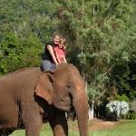 Thailande-Ganesha-Park (316)