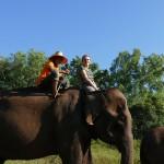 Thailande-Ganesha-Park (323)