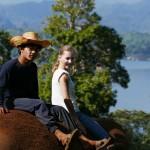 Thailande-Ganesha-Park (98)