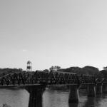 Thailande-Kanchanaburi (1)