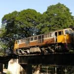 Thailande-Kanchanaburi (42)