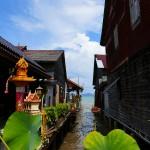 Thailande-Koh-Lanta (234)