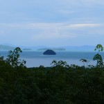 Thailande-Koh-Lanta (242)
