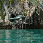 Thailande-Koh-Lanta (68)