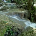 Thaimlande-erawan-watertfall (32)