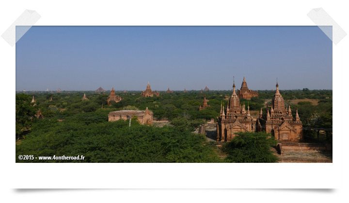 couverture-bagan