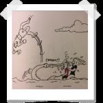 dessin-lio-004