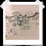 dessin-lio-005