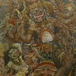 musee-ubud-005