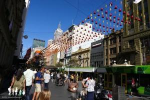 Australie-Melbourne (11)