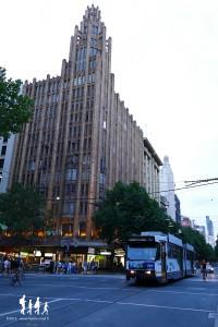 Australie-Melbourne (18)