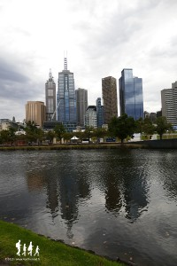 Australie-Melbourne (23)