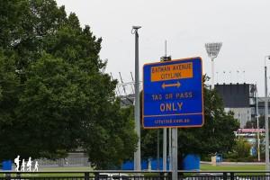 Australie-Melbourne (32)