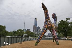 Australie-Melbourne (35)