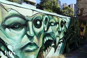 Australie-Melbourne (6)