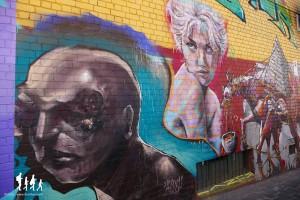 Australie-Melbourne (9)