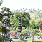 Balik-Tirtagangga (106)