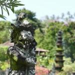 Balik-Tirtagangga (107)