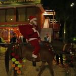 Myanmar-Bagan-Christmas (12)