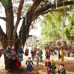 Myanmar-Bagan-Christmas (15)