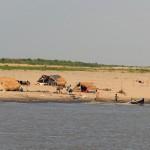 Myanmar-Bateau-Mandalay-Bagan (103)