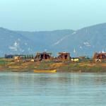 Myanmar-Bateau-Mandalay-Bagan (14)