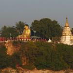 Myanmar-Bateau-Mandalay-Bagan (40)
