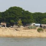 Myanmar-Bateau-Mandalay-Bagan (70)