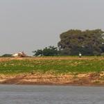 Myanmar-Bateau-Mandalay-Bagan (72)