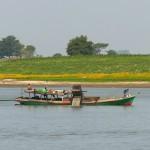 Myanmar-Bateau-Mandalay-Bagan (74)