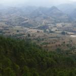 Myanmar-trek-kalaw-inle-J1 (109)