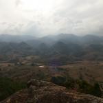 Myanmar-trek-kalaw-inle-J1 (117)