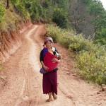 Myanmar-trek-kalaw-inle-J1 (28)