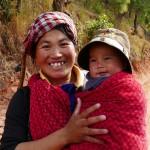 Myanmar-trek-kalaw-inle-J1 (30)