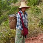 Myanmar-trek-kalaw-inle-J1 (36)