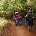 Myanmar-trek-kalaw-inle-J1 (5)
